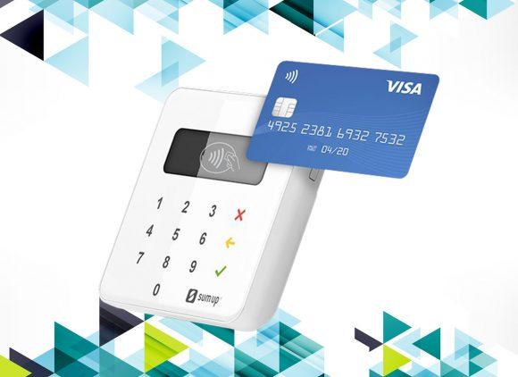 Dlaczego warto akceptować płatności elektroniczne?