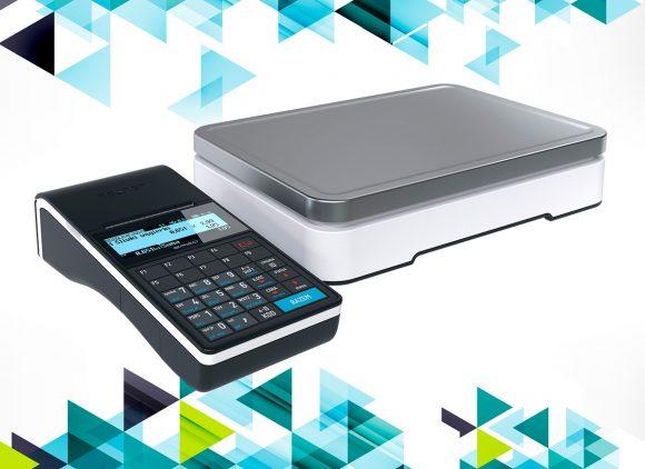 Czym są i co oferują modułowe urządzenia fiskalne?