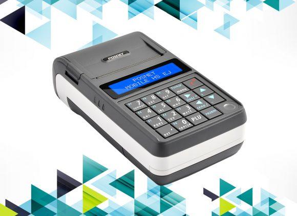Niesłabnąca siła mobilnych kas fiskalnych – na czym ona polega?