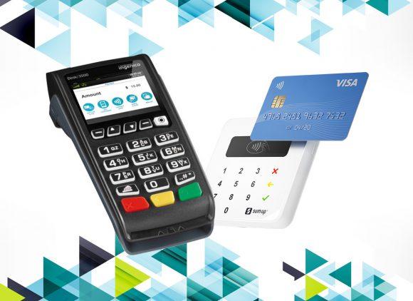 Jaki terminal płatniczy wybrać – szybki przegląd rozwiązań dostępnych na rynku